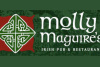 Molly Maguire's